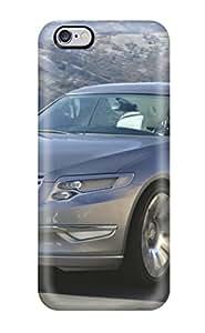 Ideal ZippyDoritEduard Case Cover For Iphone 6 Plus(chrysler Nassau ), Protective Stylish Case