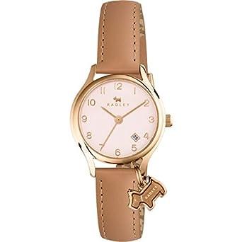 Radley RY2452 Damen armbanduhr