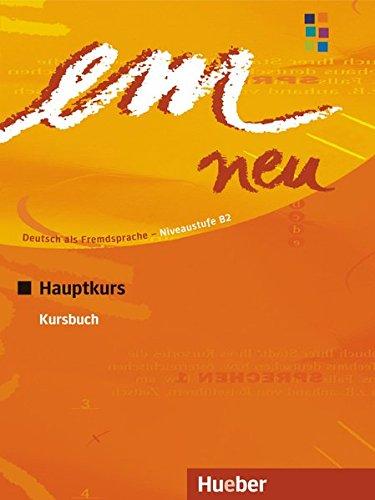 the men neu 3 kursbuch pdf free