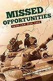 Missed Opportunities : Indo-Pak war 1965