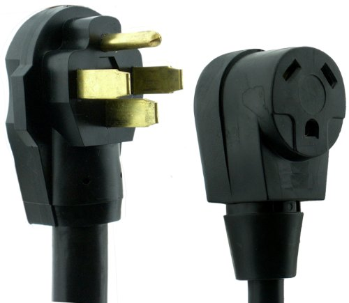 50 amp rv electrical cord - 9
