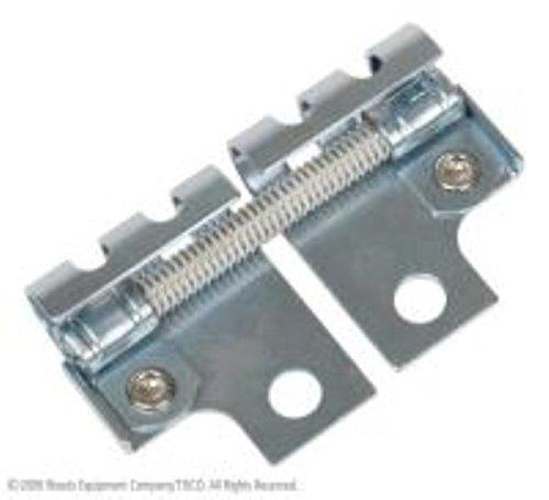 TISCO Resistor Ford 2N 2-N 8N 8-N 9N 9-N Tractor Resistor Ford 2N 2-N 8N 8-N 9N 9-N Tr