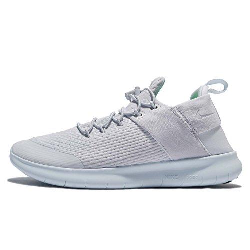 Cmtr Homme Chaussures Nike Platinum Gris Pure Rn pure Entrainement Free Running Platinum De noir qwAUxHZf