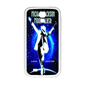 michael jackson Phone Case for Samsung Galaxy S4