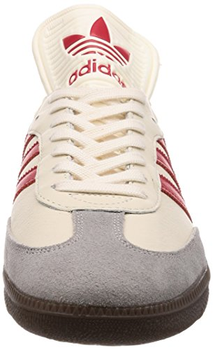 Wholesale Womens Trainers 6117N'sneakers donna DIADORA