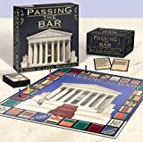 Passing The Bar Box Set