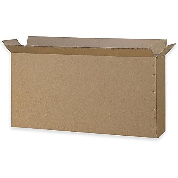 Propac z-boxbicp cajas para bicicletas, cartón resistente a dos Olas: Amazon.es: Industria, empresas y ciencia