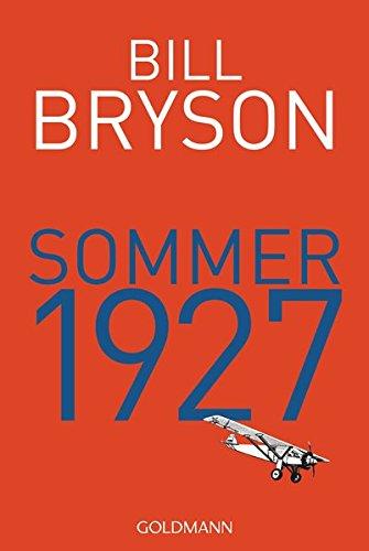 bill bryson one summer pdf