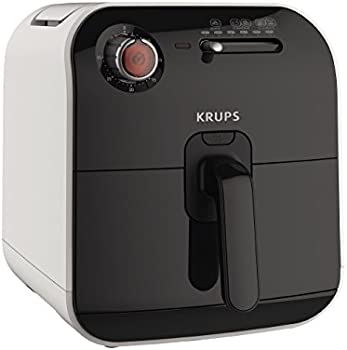 KRUPS AJ1000US Air Fryer