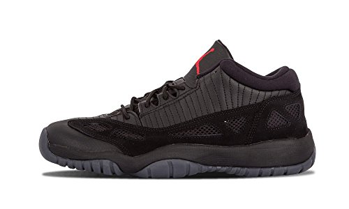 Air Jordan 11 Retro Low Big Kids Style: 768873-003 Size: 3.5 by Nike