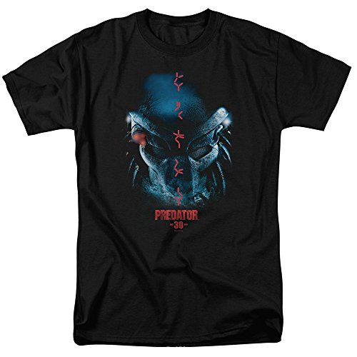 Predator 30th Anniversary Unisex  T Shirt