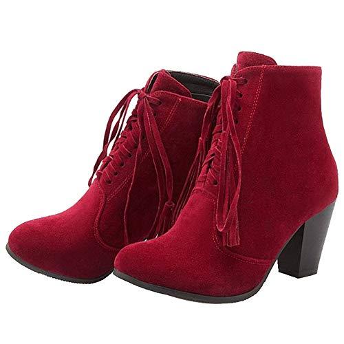 Fashion Donna Rot Donna Onewus Onewus Rot Donna Donna Rot Fashion Fashion Fashion Rot Onewus Onewus Hfq0H