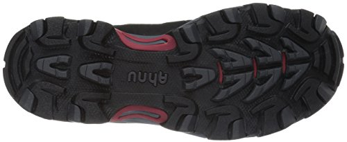 Pictures of Ahnu Men's Orion Insulated Waterproof Hiking 1012959 7