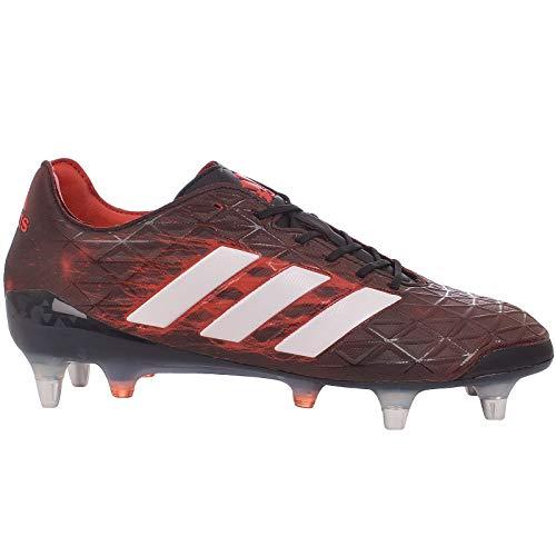 adidas Performance Mens Kakari Light SG Rugby Boots - 13.5US ()