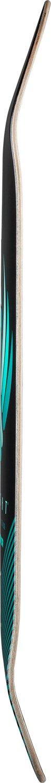Powell Peralta Skateboard Deck Flight Shape 242 8.0 Skateboard Deck