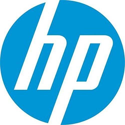 HP DH072BAAKN DH072BAAKN HP 72GB 15K rpm Hot Plug SAS 2.5 Dual Port Hard Drive Certified Refurbished
