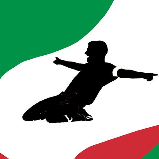 Serie A Il Calcio Livescore