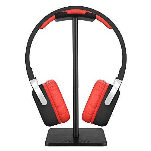 Docooler%C2%AE Universal Headphone Material Earphone