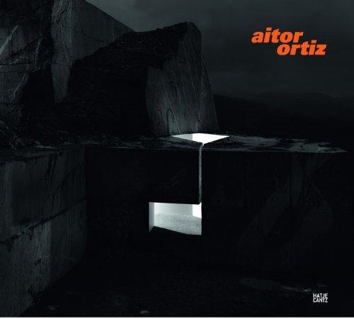 Descargar Libro Aitor Ortiz /anglais/espagnol Foster