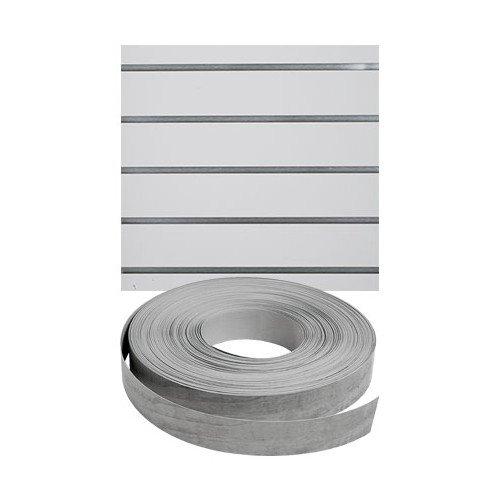 vinyl insert for slatwall - 7
