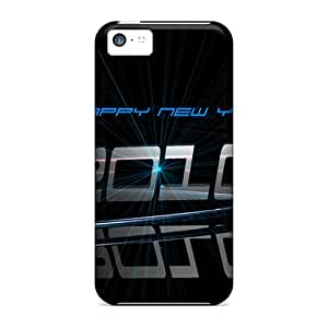 New Premium Flip Cases Covers Latest 3d 3 Skin Cases For Iphone 5c Black Friday