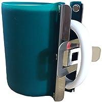 Solo 11 oz taza sublimación calor impresión tazas
