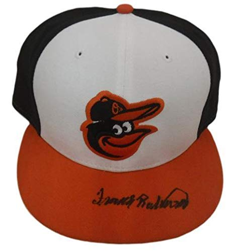 Buy baltimore orioles fitted hat 7 5/8