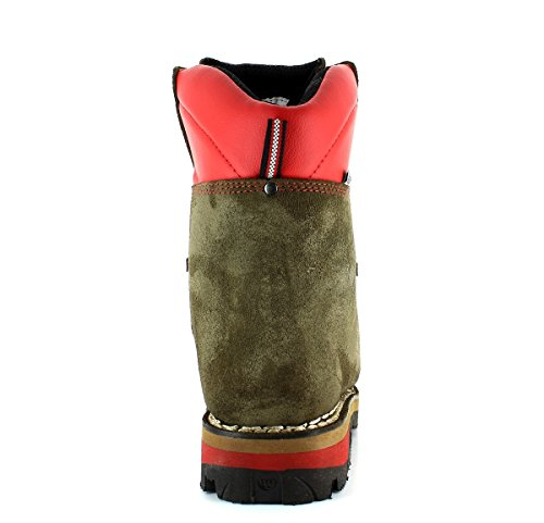 T Treemme T II II Forststiefel Schnittschutzklasse Schnittschutzklasse 1213 II Treemme 1213 T Treemme Forststiefel Schnittschutzklasse Forststiefel Treemme 1213 qwY7A