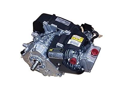 3G 13HP Kawasaki Engine with Carburetor for EZGO Vehicles