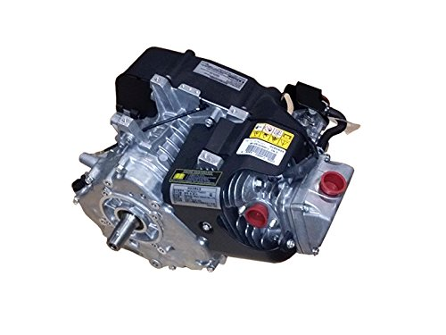 3G 13HP Kawasaki Engine with Carburetor for EZGO Vehicles (Ez Go Golf Cart Engine)