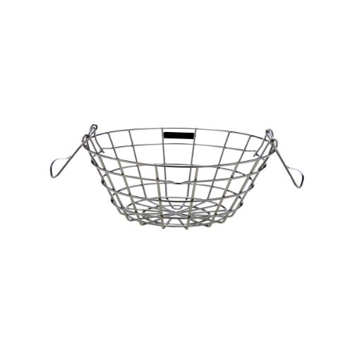Wilbur Curtis  Wire Basket Only Ru-225/600 - Commercial-Grade Wire Brew Basket - WC-3303 (Each) ()
