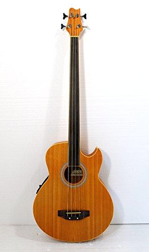 Harmonia 4 String