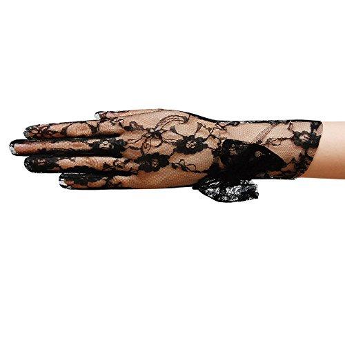 ZaZa Bridal ACCESSORY レディース カラー: ブラック