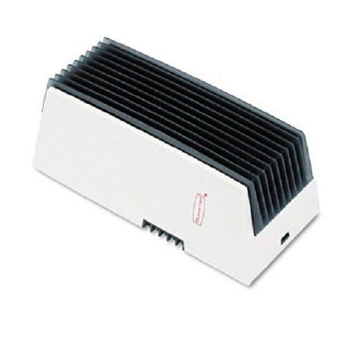 Rubbermaid Commercial SeBreeze Odor Control Unit, 3-1/2w x 3-5/8d x 7-3/4h - Includes one each.