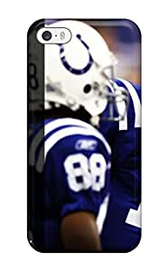 New Style Case Cover DsDIkvj2709AiagR Peyton Manning Compatible With Iphone 5/5s Protection Case