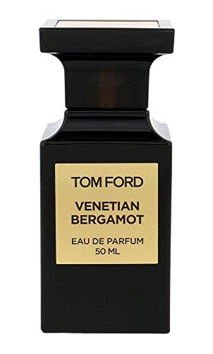 (Tom Ford Private Blend Venetian Bergamot Eau De Parfum Spray 50ml/1.7oz)