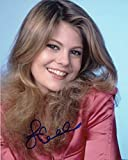 LISA WHELCHEL - The Facts of Life AUTOGRAPH Signed 8x10 Photo -  TopPix Autographs