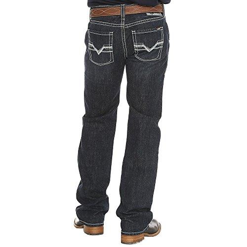 Cowboy Jeans - 6