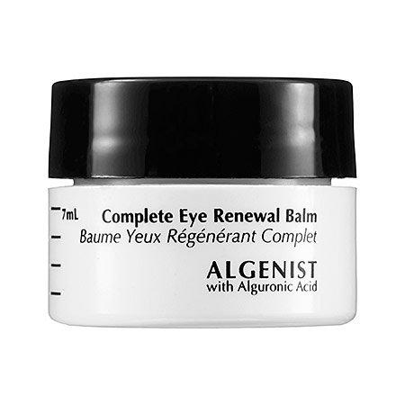 Algenist Eye Cream - 6