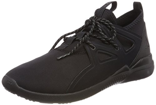 Fitness White Shoes 0 Black Motion WoMen Black Cardio Reebok tx0v1qT