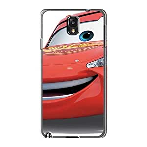 Excellent Hard Cell-phone Cases For Samsung Galaxy Note3 (UgW9768sqUf) Custom Attractive Inside Out Pictures