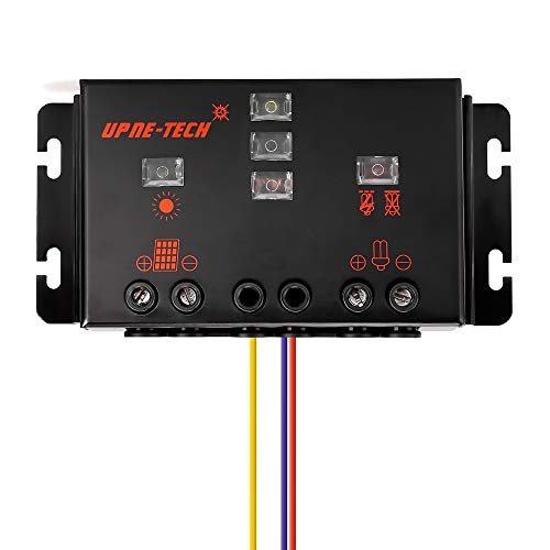 - Solar pump controller; LCB 15A .DC Pump Controller;Linear Current boosters used in solar direct pumping applications;Compatible Models: 12V or 24 VDC pumps; Input Voltage: 0 - 50 DC volts PV Array