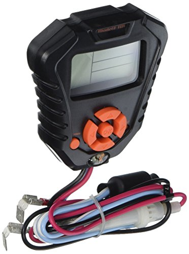 Wildgame Innovations TDX 6v/12v Digital Timer - Feeder Control