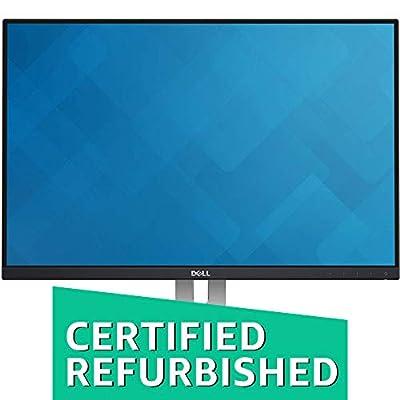 Dell U2415 24-Inch 1920 x 1200 LED Monitor (Certified Refurbished)
