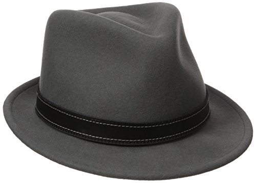 Bailey of Hollywood Men's dodgson Hat