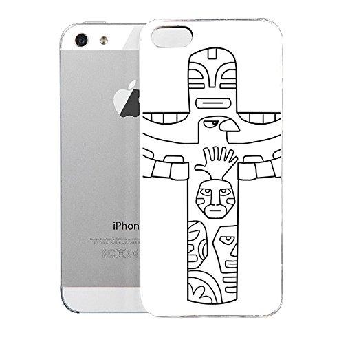 Amazon Com Welians Iphone Case Totampoie Free Printable Totampoie
