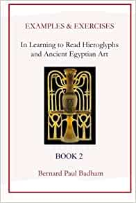 How to learn to write Egyptian Hieroglyphs - Quora