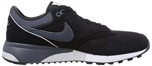 white 001 De Para Hombre 652989 Running Nike Zapatillas dark Negro grey black Grey Magnt 001 neutral 5qwx6HxtA