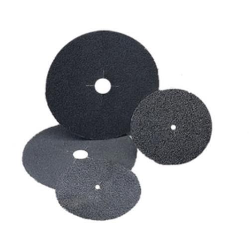 Norton 35064 Floor Sanding Edger Disc, Grit-100, 7