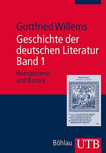 geschichte-der-deutschen-literatur-band-1-humanismus-und-barock